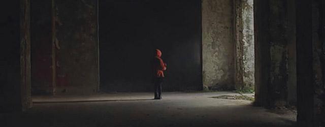 Tunisie interdite - Parfois chez Grand Écart, on n'est pas d'accord. Projeté au 26e Festival du film de Gérardmer, Dachra, premier long-métrage du réalisateur tunisien Abdelhamid Bouchnak, a...
