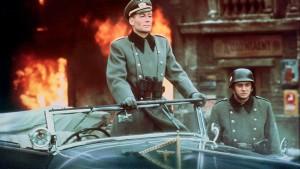La nuit des généraux, Anatole Litvak, 1967