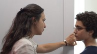 Le gamin au couteau La Fille inconnue avait donné le ton. Pour parler de la question des sans-papiers, les cinéastes mettaient le focus sur une jeune médecin belge et sa...