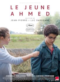 Le Jeune Ahmed, de Jean-Pierre et Luc Dardenne