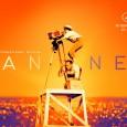 Du 14 au 25 mai 2019, la Croisette se pare de son tapis rouge et accueille la 72e édition du Festival de Cannes. Cette année, le jury longs-métrages sera présidé...