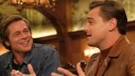 Qu'il était attendu le nouveau Tarantino. L'événement incontestable de cette édition du Festival, qui a vu certains faire plus de 4h de queue (en cumulé) pour pouvoir assister à l'une des projections...