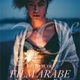 De quoi s'agit-il ? Le Festival du film arabe de Fameck fête ses 30 ans ! Au programme, plus de quarante films présentés : des longs-métrages de fiction, des documentaires,...