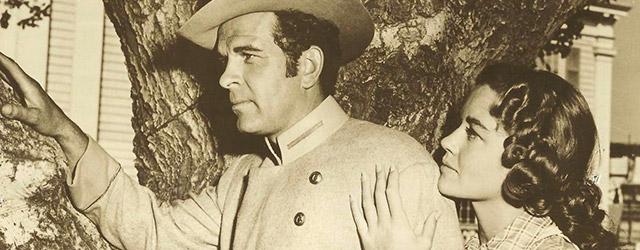 Cette nouvelle sélection de westerns compile des œuvres qui offrent de magnifiques portraits de femmes et d'hommes prisonniers de leur condition ou qui cherchent à s'en échapper. Quand le...