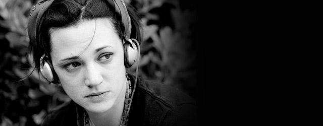 L'actrice et réalisatrice Asia Argento est la première présidente - il aura fallu attendre 27 éditions - du jury des longs-métrages du Festival du film fantastique de Gérardmer. Elle abandonne sa...
