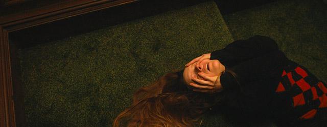 Après deux jours de la compétition gérômoise du 27e Festival du film fantastique de Gérardmer, un constat s'impose : à Gérardmer, le dérèglement n'est pas seulement climatique – c'est possible, la...