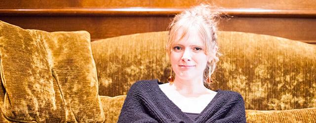 À tout juste 30 ans, la jeune réalisatrice anglaise Rose Glass a littéralement atomisé la compétition du 27e Festival international du film fantastique de Gérardmer. Un sacre largement mérité pour elle et...