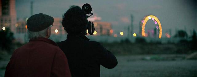 Comme chaque année, les éditions Montparnasse renouvellent leurs trésors, réalisant le bonheur des cinéphiles et des cinéphages en manque de pellicule. Des documentaires engagés aux...
